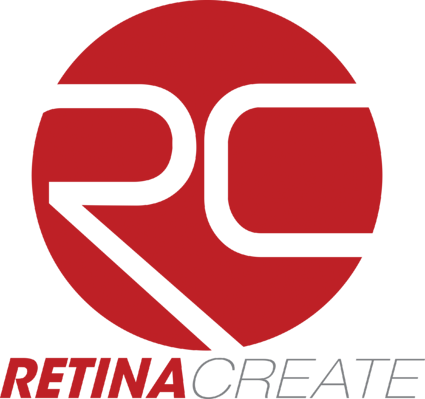 retina create color (large).png