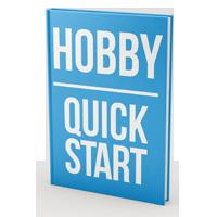 HOBBY_Quickstart.png