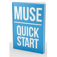 MUSE_Quickstart.png