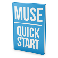 MUSE_Quickstart.png