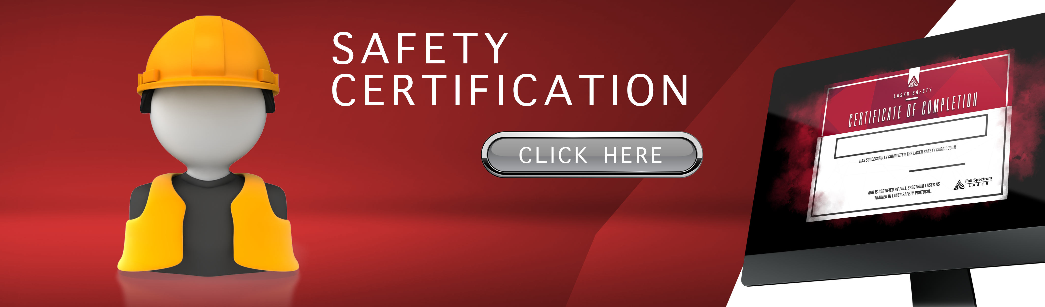 Safety_Photo_Cert.png