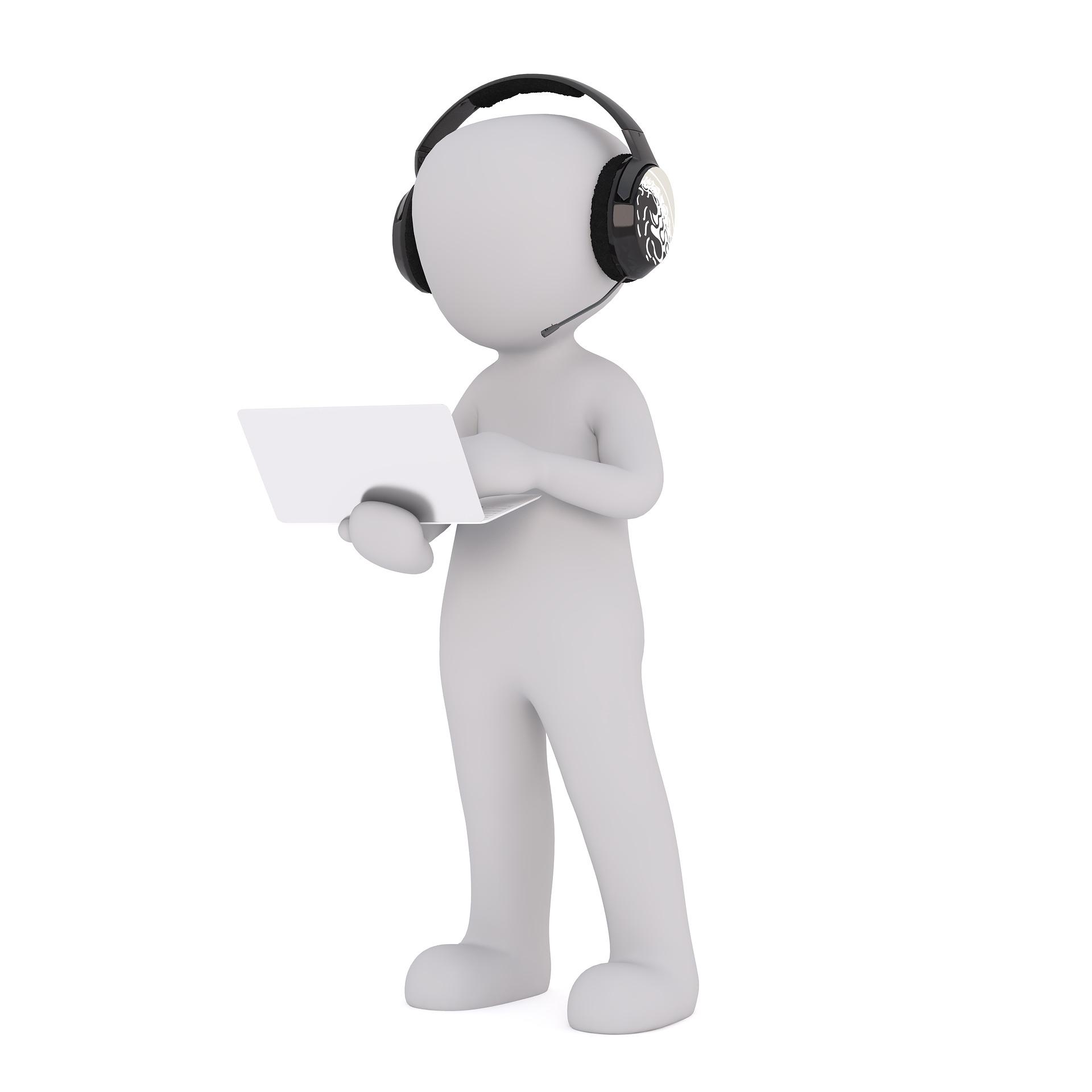headphones-1816349_1920.jpg