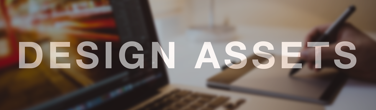 DesignAssets_BANNER.png