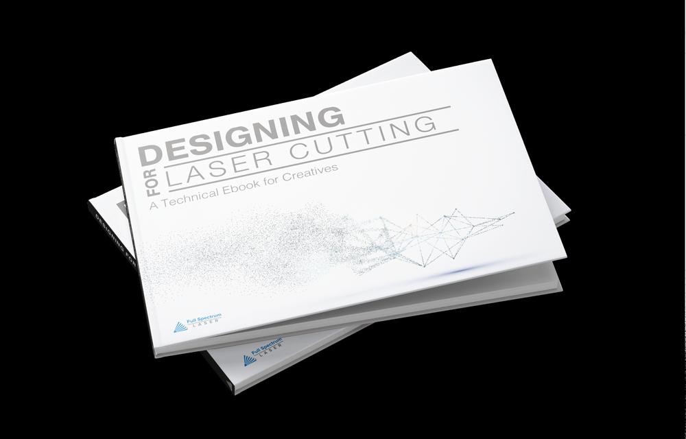 Designing_LaserCutting_02.png