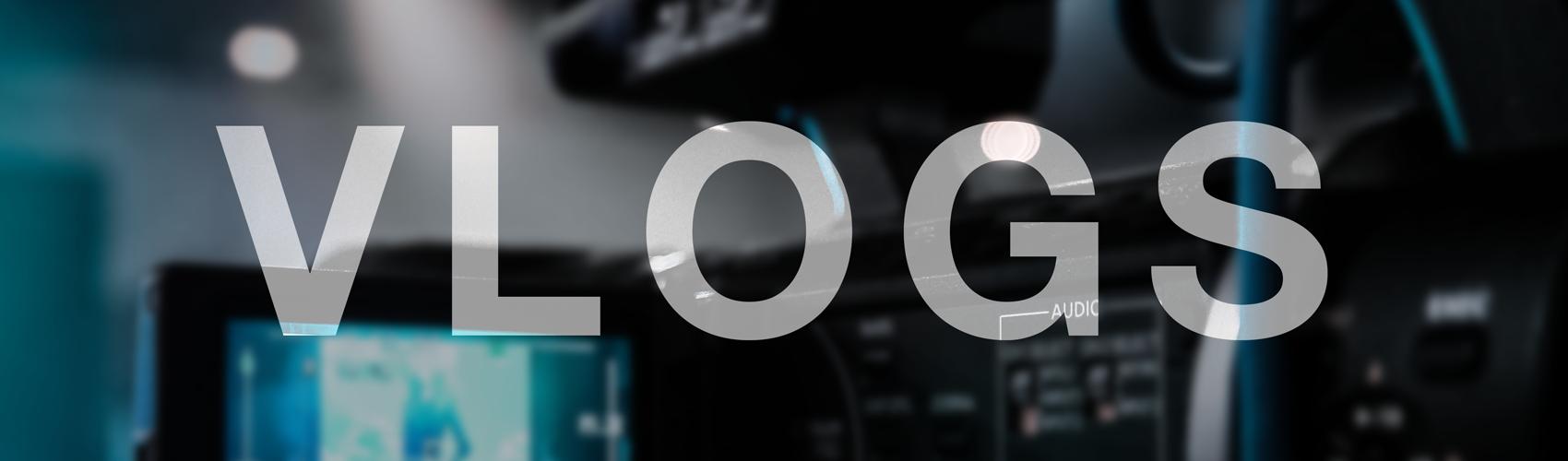 Vlogs_BANNER1.png