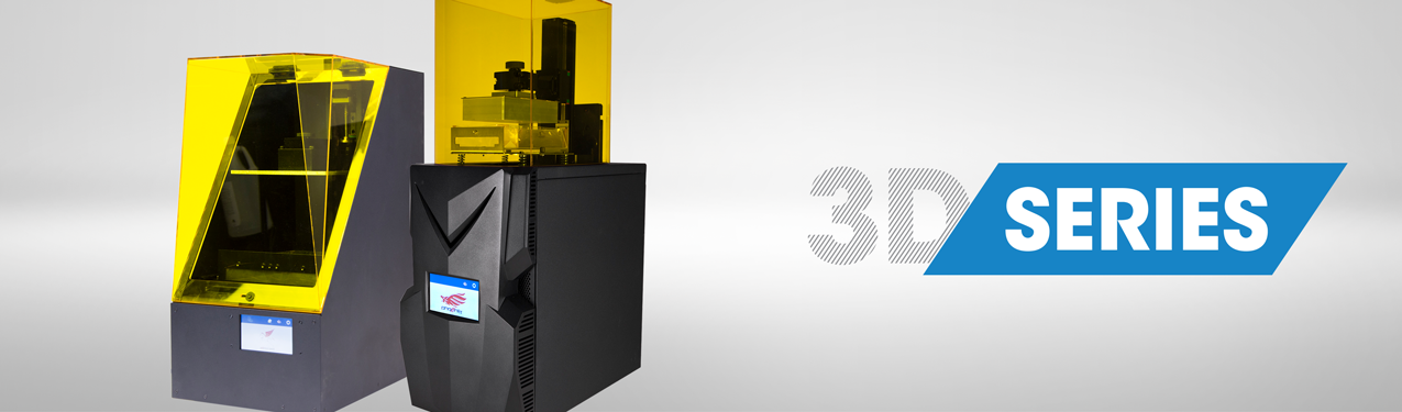 3D_Series_banner.png