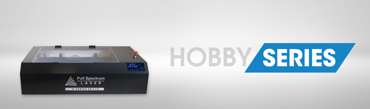 Hobby_Series_banner.png