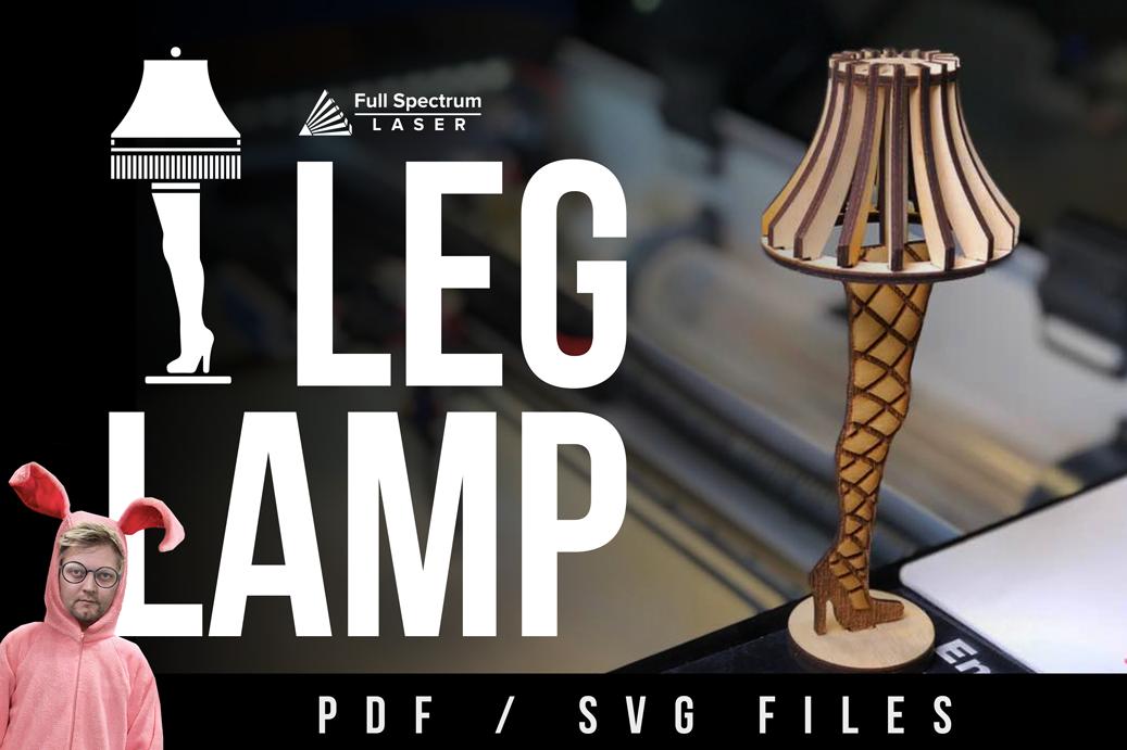 LegLamp.png