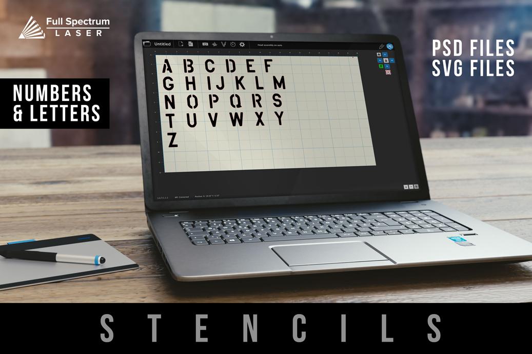 Stencils_Assets_20.png