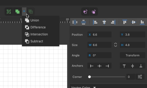 Design tools 2