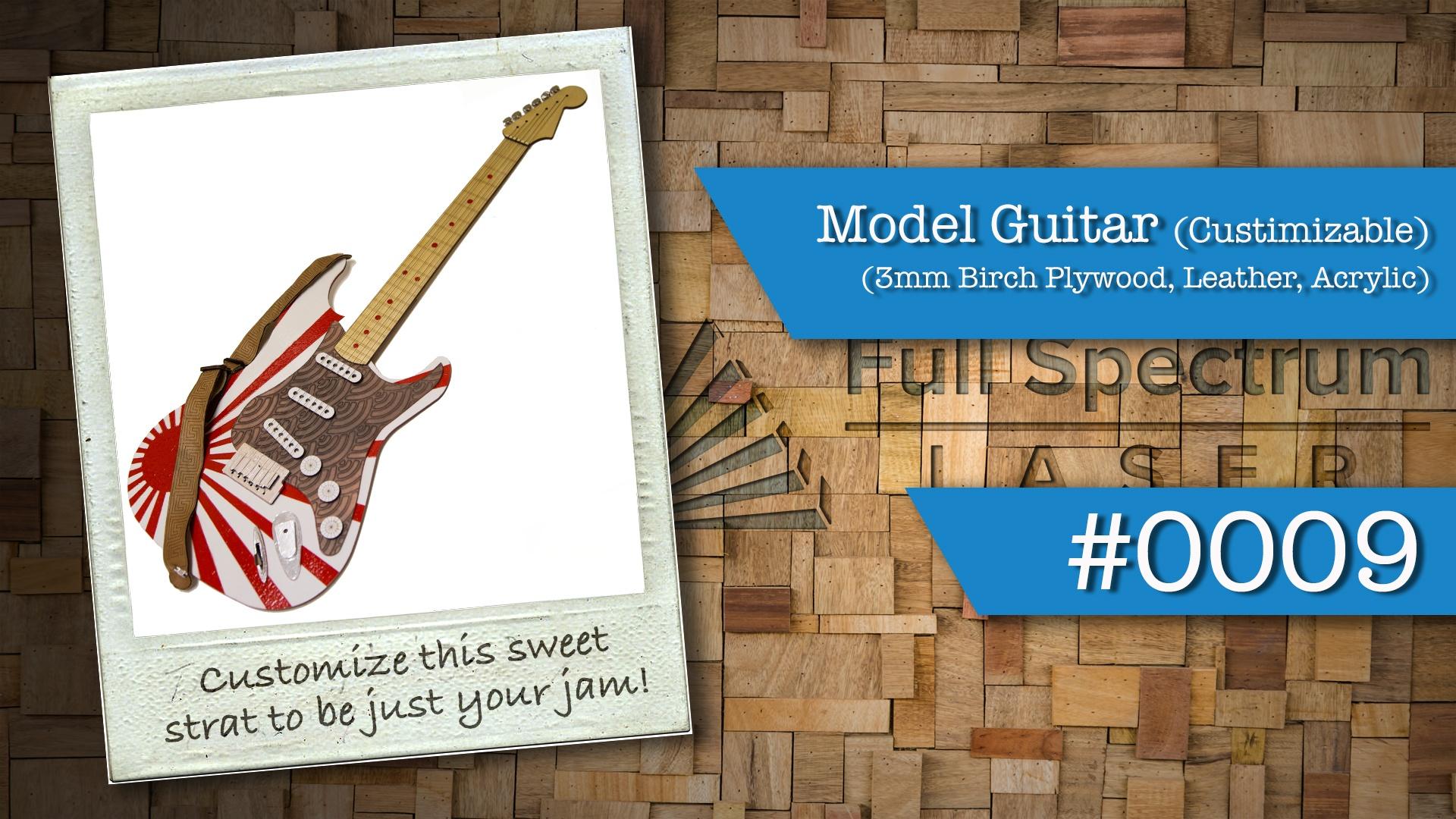 009 - Guitar-1.jpg