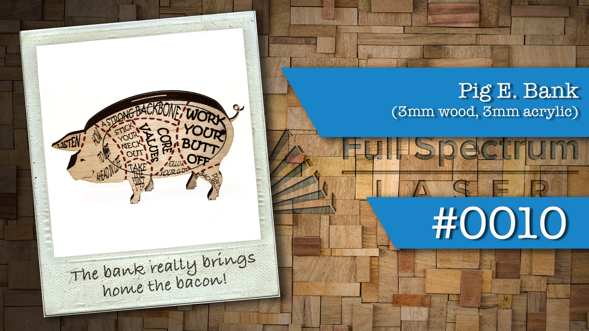 010 - Pig E Bank.jpg