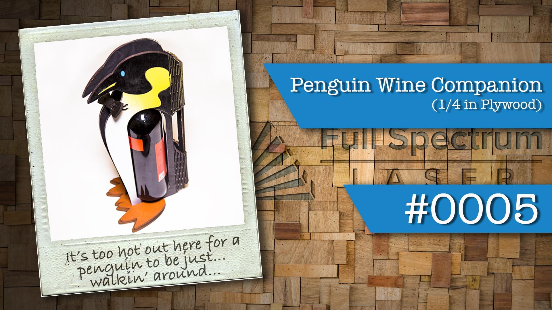 00 - Penguin Wine Case.jpg