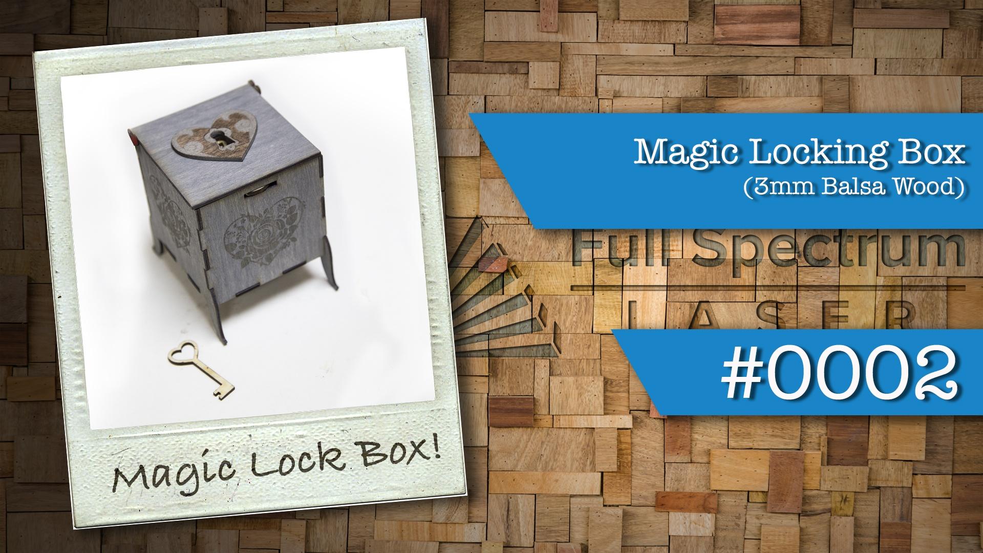 002 - Magic Lock Box.jpg