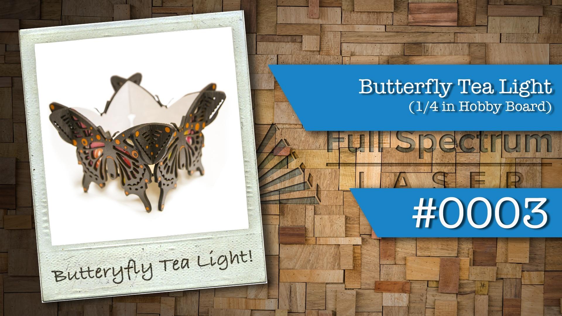 003 - Butterfly Tea Light.jpg