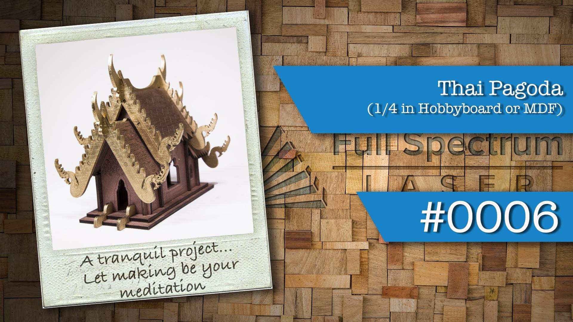 005 - Thai Pagoda.jpg