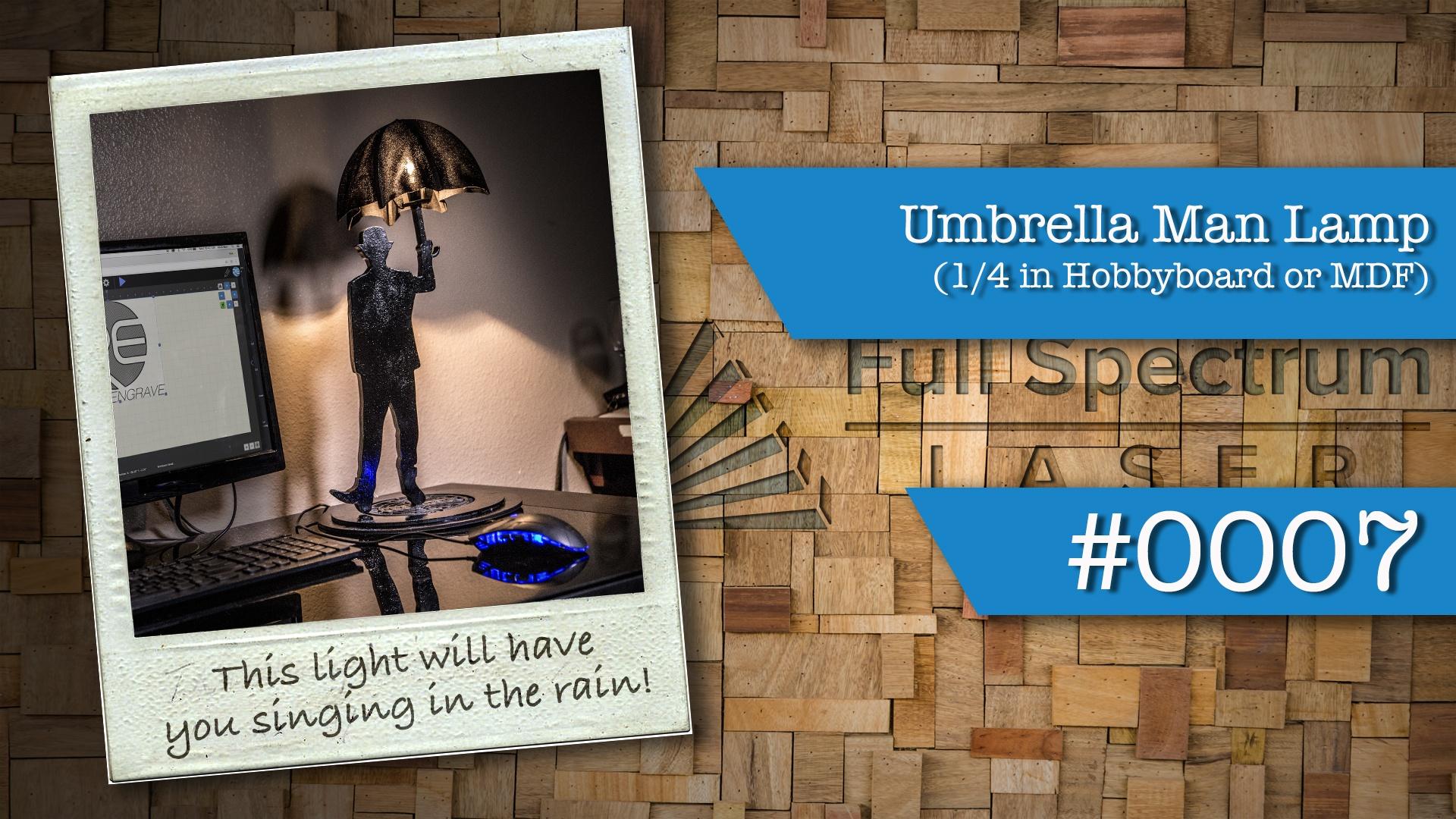007 - Umbrella Man.jpg