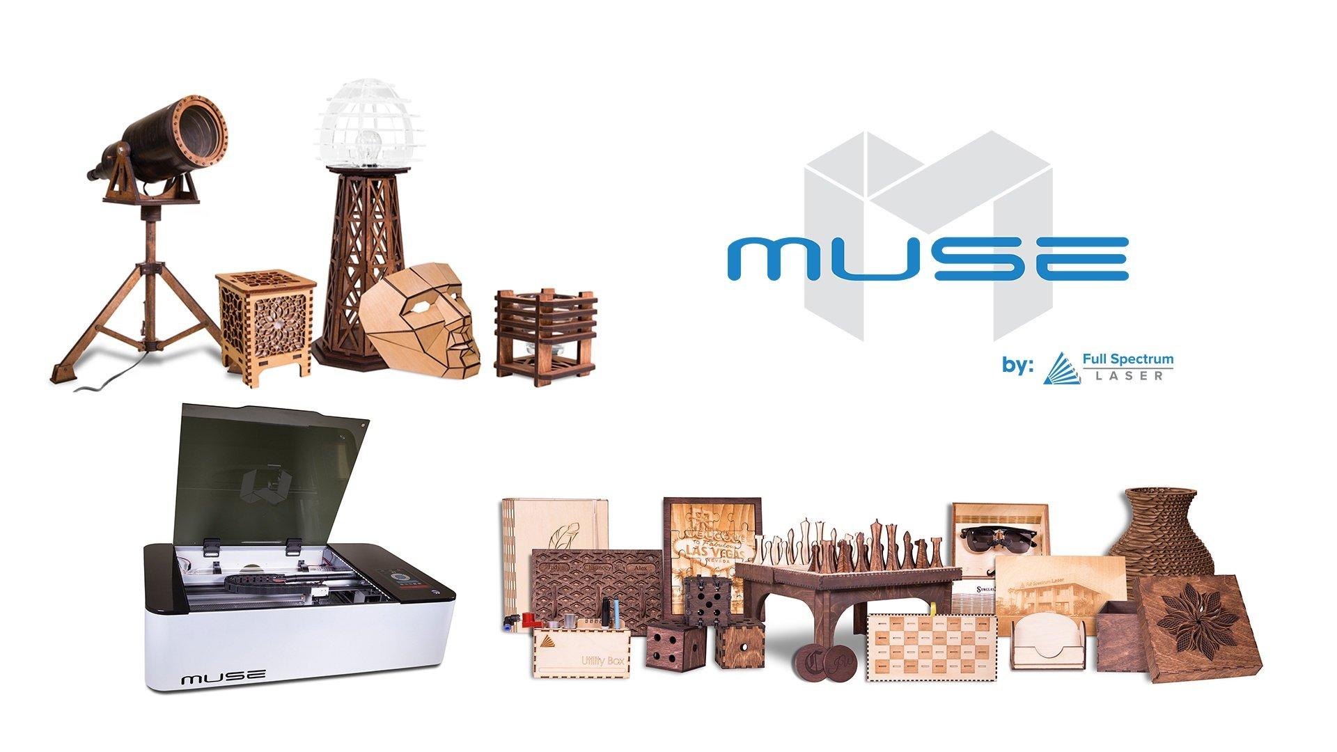 Muse Video Slug.jpg