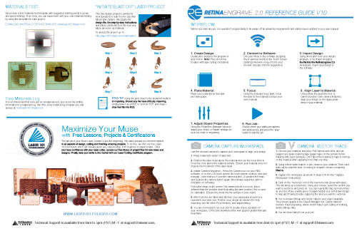 RetinaEngrave-2-ref-Guide-1-Thumbnail.jpg