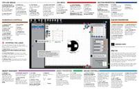 RetinaEngrave-2-ref-Guide-2-Thumbnail.jpg