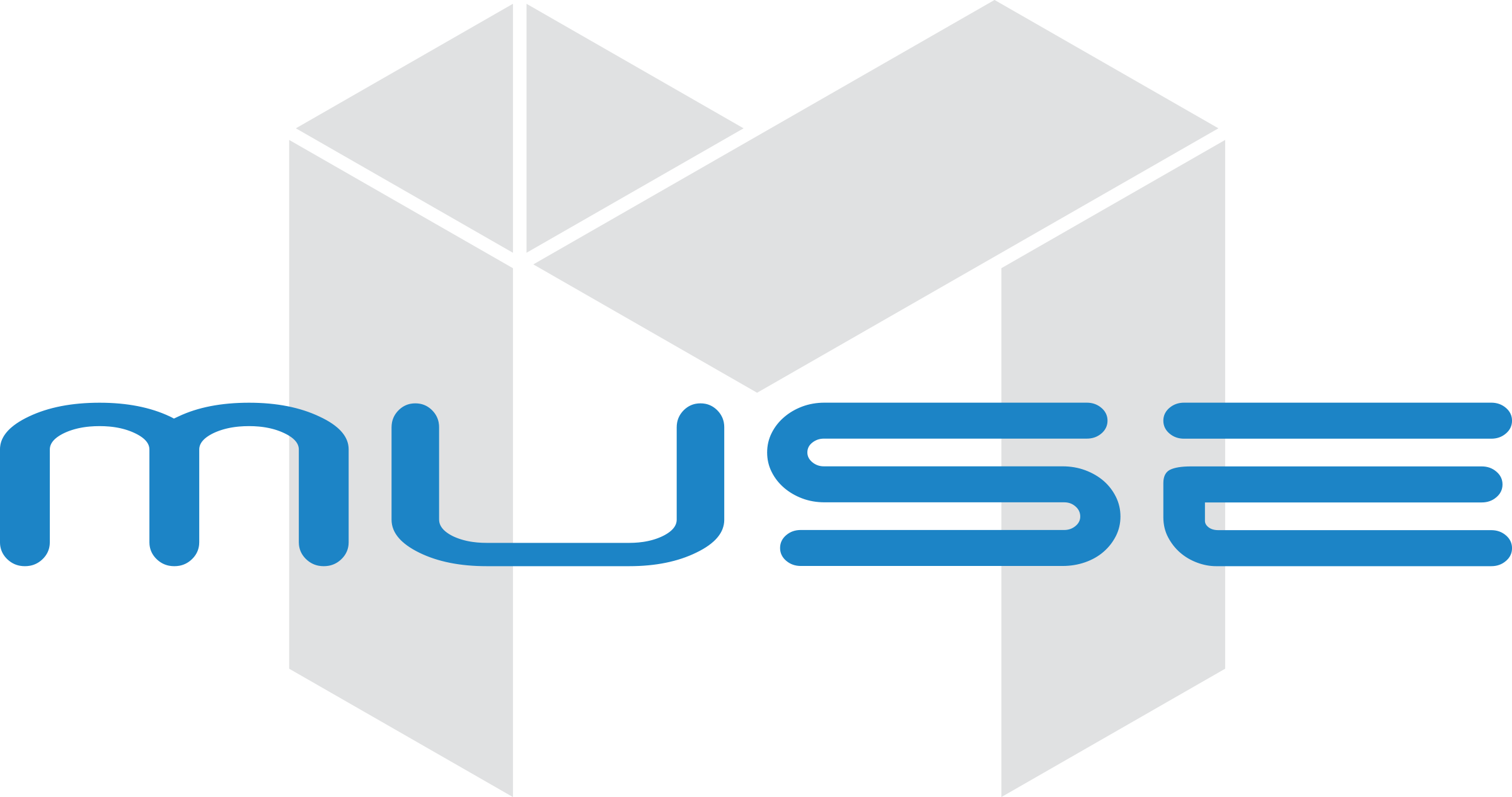muse color logo(large).png