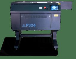 PS24 (1)