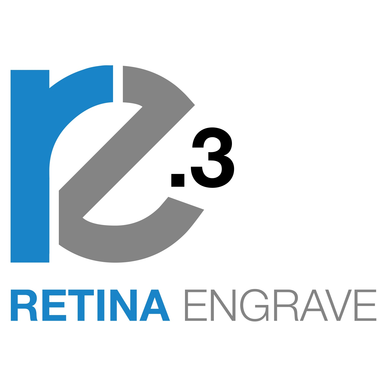 RE3 Color Logo.jpg