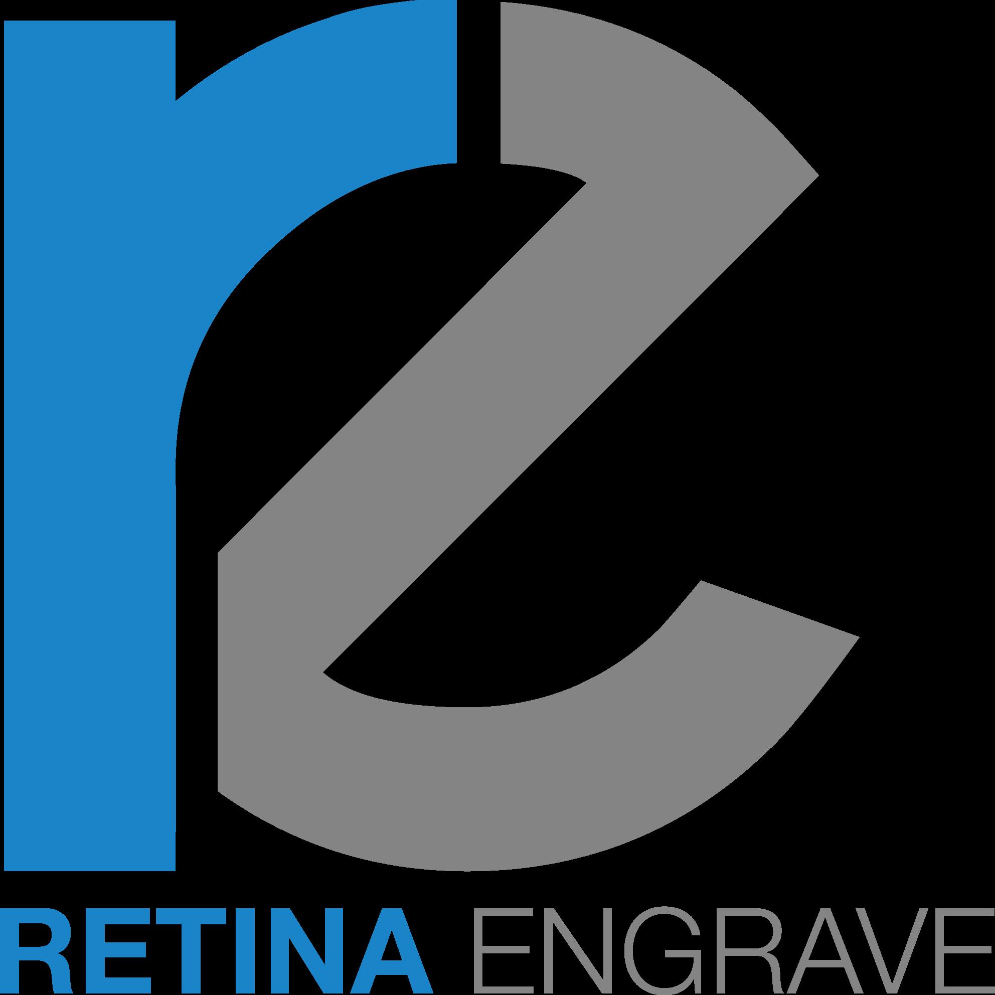 retinaengrave-logo_re3