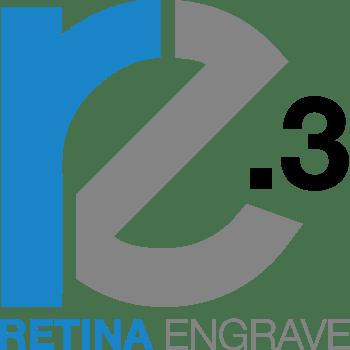 retinaengrave-logo_re3.png