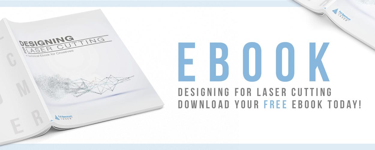 Ebook_slider.png